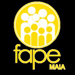 Fapemaia